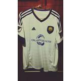 Camisa Do Orlando Pirates - Camisas de Times de Futebol no Mercado ... c4f8906b7ba17