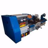 Torno Para Metal Lusqtoff Tbl-20/520tension 220v 500mm