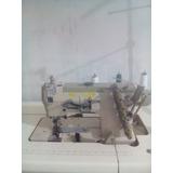 Collaretera Maquina Industrial Yamata