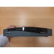 Router Cisco 805 Series - Version: 12.2 - Vpn