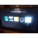 Tv Uhd Lg 4k 55uj635t Nuevo Barato!!