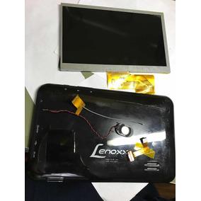 Peças Tablet Lenoxx Tb-100