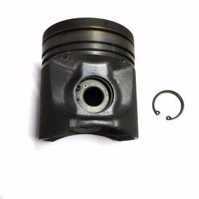 Kit Motor Silverado D20 D40 Maxion S4 Euro I S4081