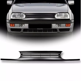 Parrilla Corrida Golf/ Cabrio Mk3 93-98