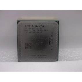 Processador Amd Athlon Ii X2 240 - Adx240ock23gq