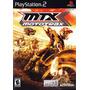 Patche Mtx Mototrax (gameps2)