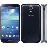 Celular Samsung Galaxy S4 16gb Negro Caja Sellada