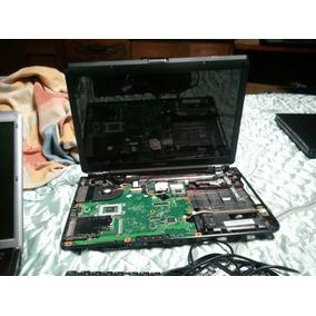 Repuestos Para Laptop Toshiba Satellite L305-s5957
