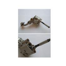 Bomba Aceite Pointer 98-04 Para Vehiculos Con Distribuidor
