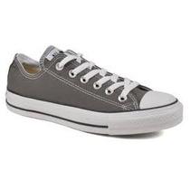 Zapatos Converse Unisex Caballero Y Dama Oferta Aprovecha