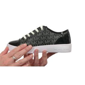 Zapatos Michael Kors Originales. Solo Talla 37.5. Como Nuevo