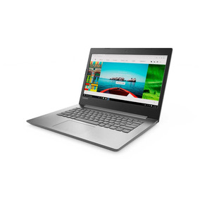 Notebook Lenovo Ideapad 320-14ikb 80xk0130 Core I7