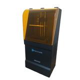 Impresora 3d De Resina Liquida Grande Y Veloz
