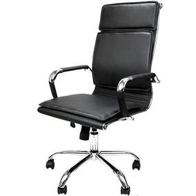 Cadeira Giratória De Escritório Executiva. Presidente Cou