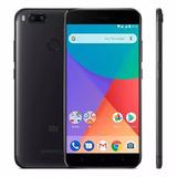 Smartphone Xiaomi Mi A1 32gb 4gb Ram 4g Android Oferta!!!