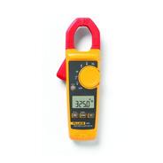 Pinza Amperometrica Fluke 324 Trms Temperatura Y Capacidad