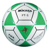 Bola Mikasa Ft5 Profissionais Rio De Janeiro - Futebol no Mercado ... 22227de6c42cc