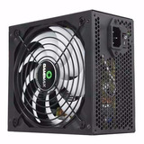 Fuente Pc Gamermax 650w Gp-650 80 Plus Fan 14cm Zona Sur