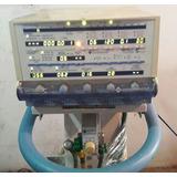 Ventilador Inter 5 Plus