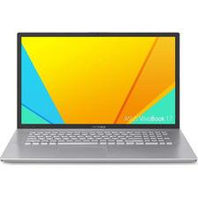 Laptop Asus Vivobook 17.3 Hd 16gb/1tb Intel Corei7 Windows10