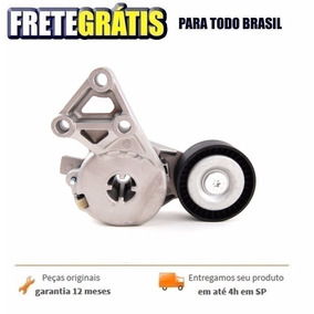 Tensor Correia Alternador New Beetle 2.0 1999-2010 Original