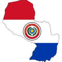 Actualizacion Mapas Igo Paraguay + Puntos De Interes