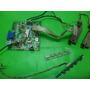 Monitor Proview Xp 911aw Sinal200-100d985g-ah + Brindes