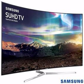 6cbe754e2 Smart Tv 24 Polegadas Samsung - TV Samsung em Rio Grande do Sul no ...