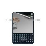 Mica Motorola Mb502 Mirror Mpsg|0367c