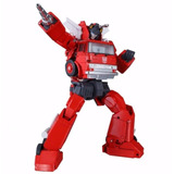 Transformers Masterpiece Mp-33 Inferno (jjp)