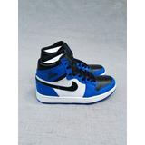 Zapatillas Jordan Air 1 X Nike Varón
