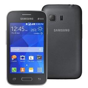Samsung Galaxy Young 2 Pro G130 - Dual Chip, 3g 3mp - Novo