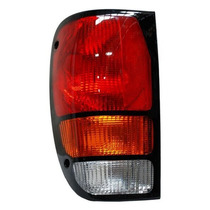 Calavera Mazda Pick Up 94-95-96-97-98-99-00 Izquierda