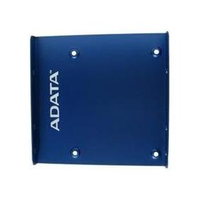 Bracket Adata Para Discos Duros/ssd Adaptador De 2.5 A 3.5 P