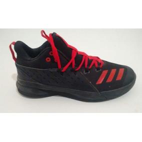 Zapatillas adidas Street Jam 3