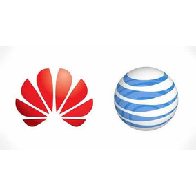 Unlock Code Huawei At&t Mexico, Iusacell, Unefon