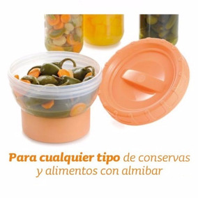 Conserva Facil Plastico Charola Escurridora Betterware Chile
