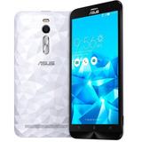 Asus Zenfone 2 Deluxe Ze551ml 4gb/32gb + Zenflash Regalo