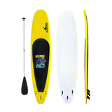 Stand Up Paddle Board Soft 11