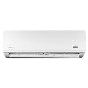 Aire Acondicionado Split Frío Calor Noblex 2500 W Nbx25h18n