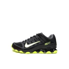 994f0f7205 Tenis Nike Reax Run 6 Lea - Tênis no Mercado Livre Brasil