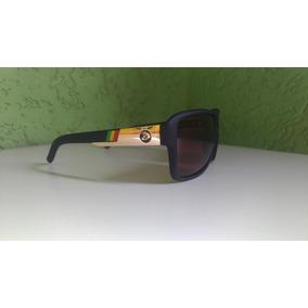 11226fa751d54 Óculos Dubery Sport Surf Preto Cromado - Polarizado