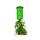 Horta Suspensa Vertical Para Plantar Tomates Em Apartamento