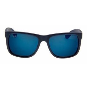 Oculo Rayban Azul Gradiente - Óculos De Sol Outros Óculos Ray-Ban em ... 26b387cdf4