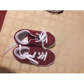 Zapatillas Niño 32