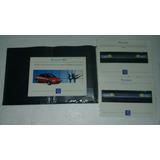Manual De Uso De Peugeot 405