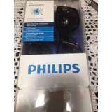 2 Óculos Player 1 3d Philips Pta436 Gaming **leia**leia