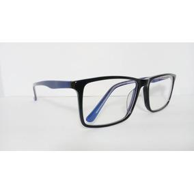 Armacao De.oculos De Grau Acetato Tamanho 58 Lacoste - Óculos no ... eadf562641