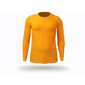 Camisa Uv Feminino Plus Size Com Proteção Solar Tam G1 A G5 e1b21b0ac5d8e