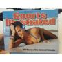 Calendario Sport Illustrated 2013